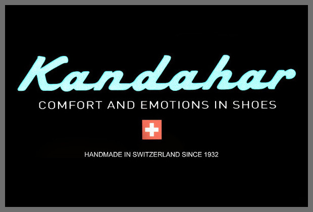 size 40 6fdc8 33be3 KANDAHAR / Herrenschuhe / Winter - Hehlen Schuhe Zweisimmen ...