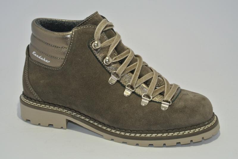 online store acbe0 3d2a2 KANDAHAR / Damenschuhe / Winter - Hehlen Schuhe Zweisimmen ...